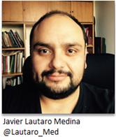 Javier Medina_CINEP
