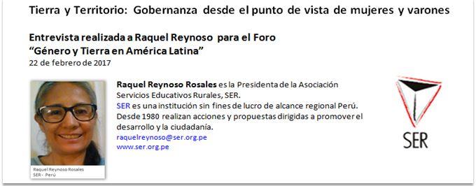 Encabezado RRR Perú